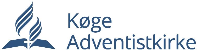 Køge Adventistkirke
